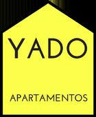 Yado Apartamentos Tenerife